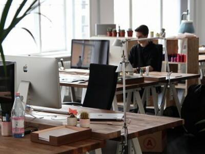 Това лято: 40% по-малко обяви за работа спрямо 2019 г.