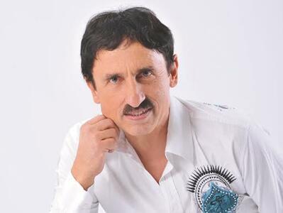 Милко Калайджиев изби рибата с обяснението си за вчерашното парти в Пловдив