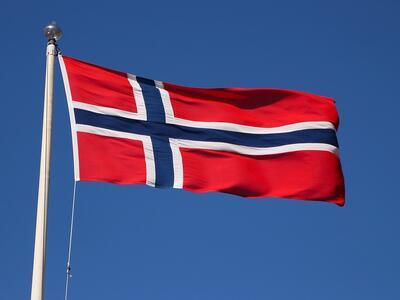 Пристигащите в Норвегия с COVID-тест на границата