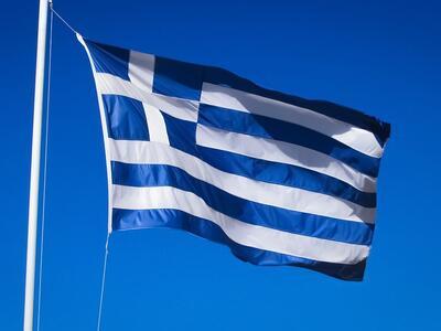 Всяко пето семейство в Гърция е на прага на бедността