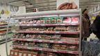 Хлябът и месото поскъпват от 1 януари