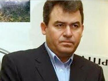 Богомил Бонев: Елена Йончева беше похарчена