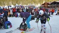 За 6-и път Банско е ски курорт №1 на България