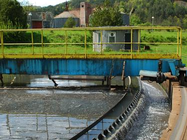 Близо 23% от проектите по екологичната европрограма вече се изпълняват
