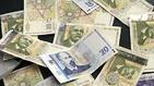 Бизнесът губи до 400 млн. лв. годишно от сливането на празници