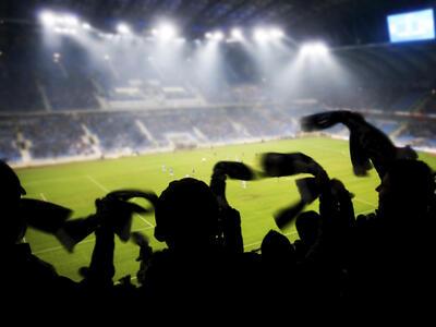 Атанасов: Спешно правим нов Закон за футболното хулиганство