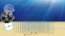 Гигантски детектор на неутрино разкрива тайните на Вселената