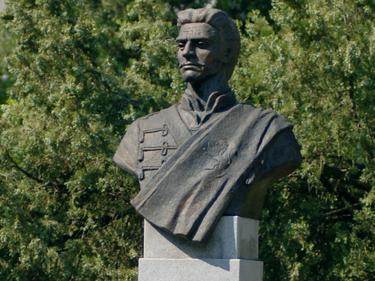 Какво е да си потомък на Левски?
