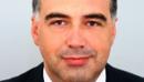 БСП: Новата АСТА е в Закона за хазарта