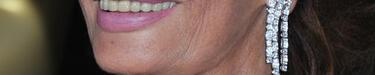 София Лорен - баба на 4 внучета и просто блести