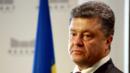 Украйна затвори границите си за руснаци на възраст от 16 до 60 години
