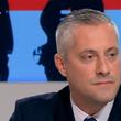 """""""Има политическа химия между мен и министър Владислав Горанов""""."""