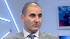 Цветанов: Фалшива новина на Нинова е, че плашим кметове да не се срещат с нея