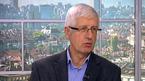Румен Овчаров: Нинова да прекрати битките срещу врага с партиен билет