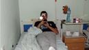 Футболна агитка преби зверски сина на пловдивска журналистка