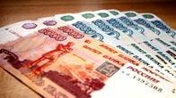 Рублата ще е новият шампион на развиващите се пазари