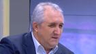 Мехмед Дикме: Чака ни интересна политическа зима