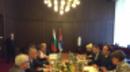 България и Сърбия ще осъществяват съвместен износ на трети пазари