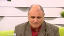 Митьо Очите е бил в по-лоши условия в затвора в Турция, смята Николай Радулов