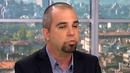 Политолог: След оставката на Симеонов са възможни още рокади в правителството