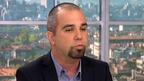 Политолог: БСП предпочита да вари ГЕРБ на бавен огън и да няма нови избори