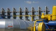 """Сръбската част на газопровода """"Турски поток"""" - готова до края на 2019 г."""