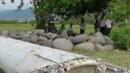 Продължава загадката около изчезналия  MH370