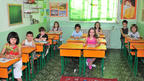 София обяви 9900 места в детските градини наесен