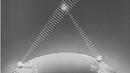 50 години сателитна телевизия