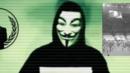 """""""Анонимните"""" започнаха да разкриват лични данни на предполагаеми екстремисти"""