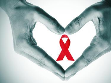 Втори човек бе излекуван от ХИВ