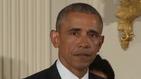 Обама поиска 1,8 млрд. долара от Конкреса за мерки срещу Зика