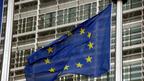 """ЕК: В България действат """"опасни схеми"""" за купуване на гражданство"""