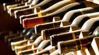 Красимир Коев: Ще изнесем 4 пъти повече вино за САЩ и 5 пъти – за Китай