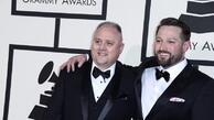 """Кендрик Ламар спечели най-много """"Грами"""", но звездата на вечерта беше Тейлър Суифт"""