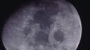 Необичайна музика плашила астронавти от тъмната страна на Луната (ВИДЕО)