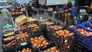 99% от търговците представят вносния зеленчук за нашенски