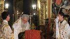 Патриарх Неофит: Следвайте Христа!
