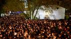 300 милиона православни по света отбелязват Великден
