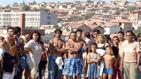 Община Пловдив обсипва с пари ромите