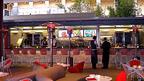 В Лондон откриват бар само с разлчни видове вода