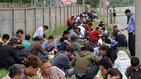 Бъчварова: Бежанския натиск към България се увеличава