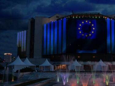 Домакинстваме международен конгрес за исторически туризъм