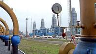 Руслан Стефанов: Очаква се поскъпване на газа