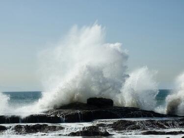 Поверия и факти за Илинден: Защо морето взема жертви?