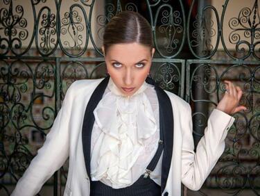 Страстно фламенко и модерни латино ритми с испански звезди в София