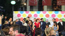 """Българският филм """"Безбог"""" грабна голямата награда на фестивала в Локорно"""