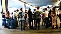 Германски рентиери забогатяват от невежеството на българските имигранти
