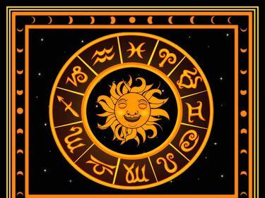 Дневен хороскоп за 7 януари