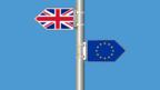 Колко ще загуби Великобритани преди Brexit?